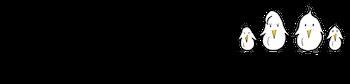 LesPtitsSages.com Logo