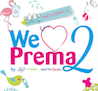 Logo WeLovePrema