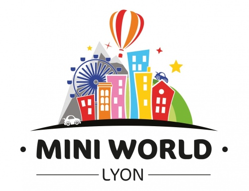 Découverte : Mini World Lyon !