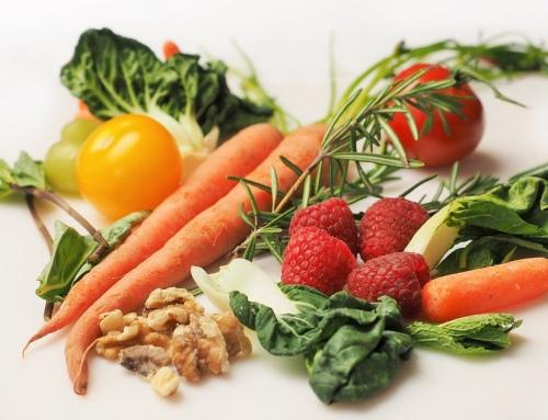 Cuisine Simple et BIO pour nos enfants #2