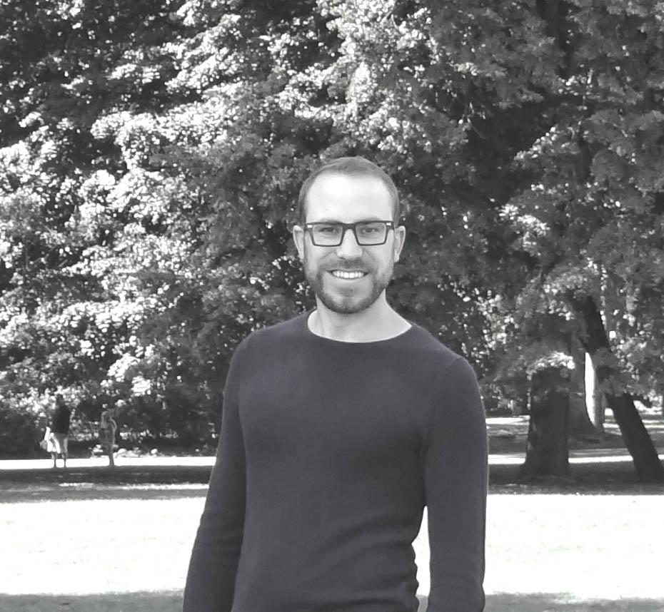Julien Perrin Lyon