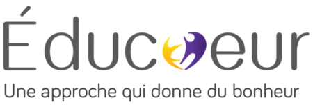 Logo Educoeur