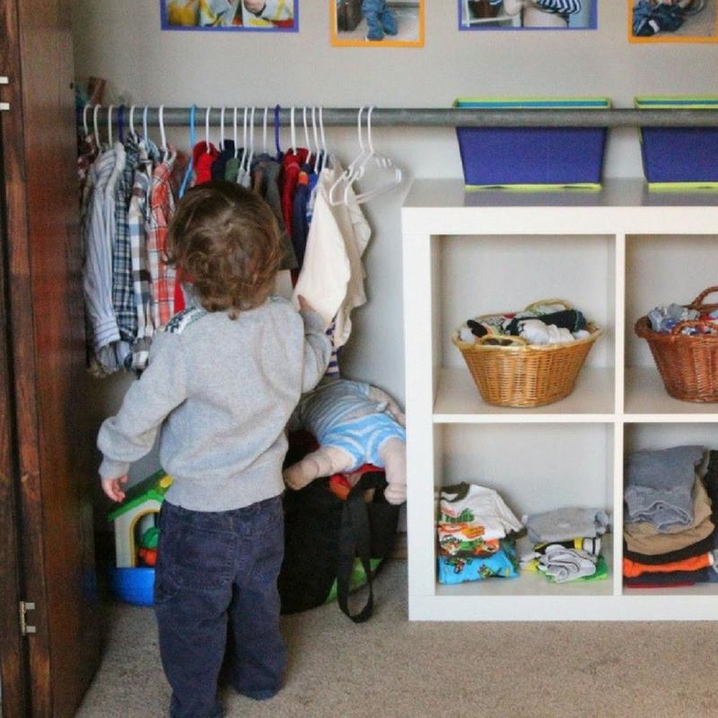la maison montessori ventana blog. Black Bedroom Furniture Sets. Home Design Ideas